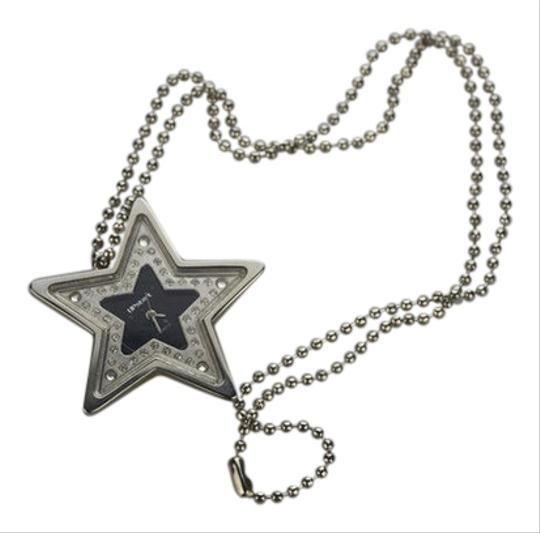 Preload https://item4.tradesy.com/images/unknown-silver-star-rhinestone-quartz-watch-necklace-free-shipping-5144113-0-0.jpg?width=440&height=440