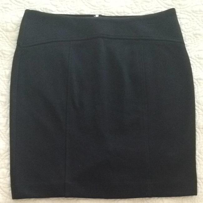 MICHAEL Michael Kors Skirt Black