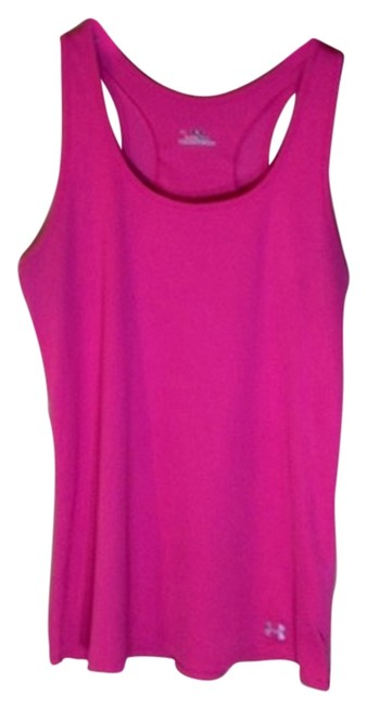 Preload https://item5.tradesy.com/images/under-armour-pink-racer-back-active-activewear-top-size-16-xl-plus-0x-5145544-0-0.jpg?width=400&height=650