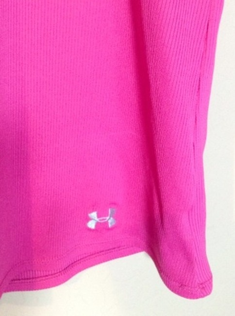 Under Armour Under Armour Racer back Active Top