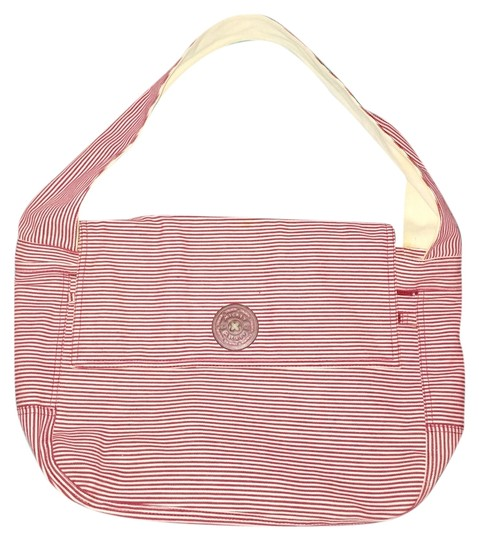 Preload https://item5.tradesy.com/images/reversible-large-canvas-tote-5145919-0-0.jpg?width=440&height=440