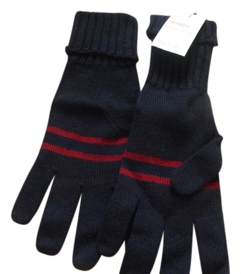 Preload https://item5.tradesy.com/images/gucci-gucci-knit-gloves-new-175-in-navy-blue-wool-striped-ribbed-large-5146879-0-0.jpg?width=440&height=440