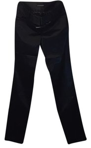 Express Straight Pants