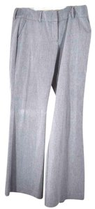 Old Navy Dress Trouser Pants gray