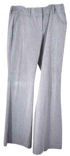 Preload https://item5.tradesy.com/images/old-navy-gray-dress-trousers-size-10-m-31-5150329-0-0.jpg?width=400&height=650