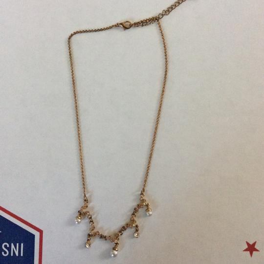 Other Necklace