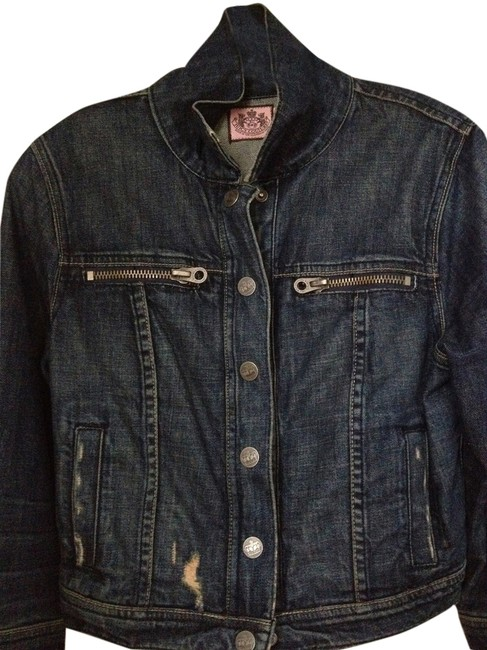 Preload https://item5.tradesy.com/images/juicy-couture-blue-denim-jacket-size-10-m-5150569-0-0.jpg?width=400&height=650