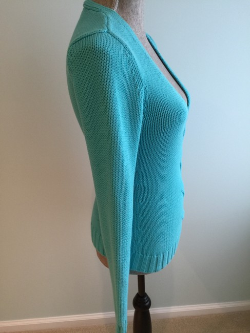 Michael Kors Tops Size Small Tops V-neck Tops Sweater