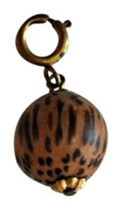 Anthropologie Anthropologie Charm