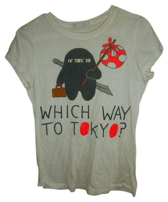 Preload https://item1.tradesy.com/images/forever-21-tokyo-tee-shirt-size-8-m-515135-0-0.jpg?width=400&height=650