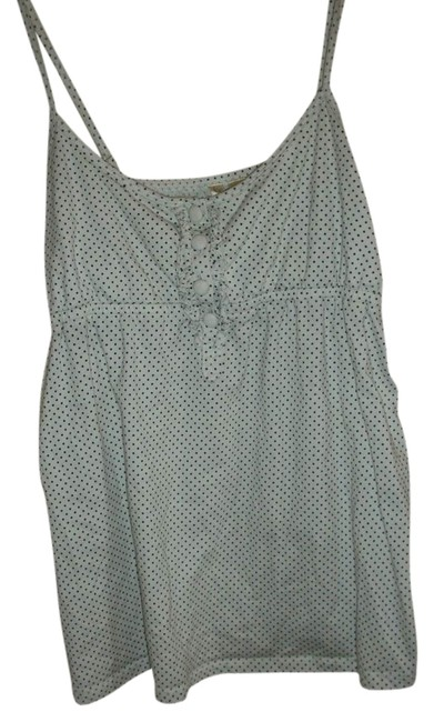 Preload https://item3.tradesy.com/images/polka-tank-topcami-size-6-s-515142-0-0.jpg?width=400&height=650