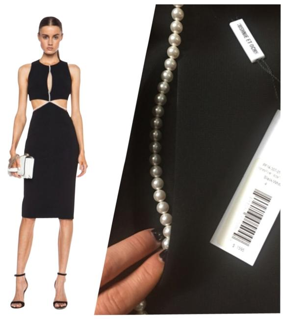 Preload https://item2.tradesy.com/images/cushnie-et-ochs-blac-power-cut-out-pearl-above-knee-cocktail-dress-size-4-s-5151916-0-1.jpg?width=400&height=650