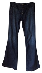 Mossimo Supply Co. Boot Cut Jeans