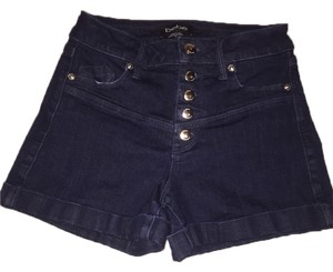bebe New Highrise Sizexs Mini/Short Shorts