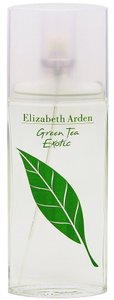 Elizabeth Arden Elizabeth Arden Green Tea Exotic 100 ml