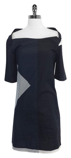 Preload https://item5.tradesy.com/images/jil-sander-navy-and-white-striped-cotton-shift-knee-length-short-casual-dress-size-8-m-5152699-0-0.jpg?width=400&height=650