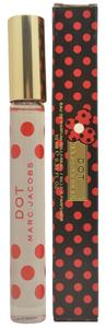 Marc Jacobs Marc Jacobs Dot .33 Rollerball for Women. Brand New in Box.