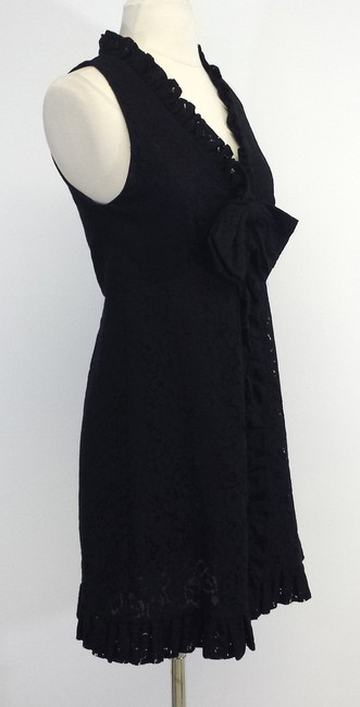 Marc by Marc Jacobs short dress Lace Sleeveless on Tradesy