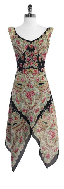 Preload https://item5.tradesy.com/images/anna-sui-multi-color-floral-print-silk-blend-sleeveless-mid-length-short-casual-dress-size-4-s-5153089-0-0.jpg?width=400&height=650