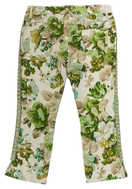 Preload https://img-static.tradesy.com/item/5153368/dolce-and-gabbana-floral-print-linen-blend-capricropped-pants-size-8-m-29-30-0-0-650-650.jpg