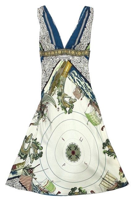 Preload https://item4.tradesy.com/images/nicole-miller-multi-color-print-silk-sleeveless-above-knee-short-casual-dress-size-0-xs-5153383-0-0.jpg?width=400&height=650