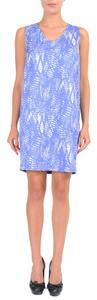 Maison Martin Margiela short dress Multi-Color on Tradesy