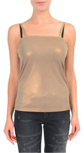 Maison Martin Margiela Top Gold