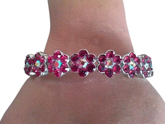 Other Bracelet with earrings
