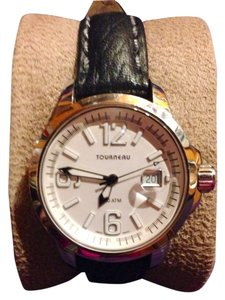 Tourneau 100% Authentic Tourneau Women's Watch