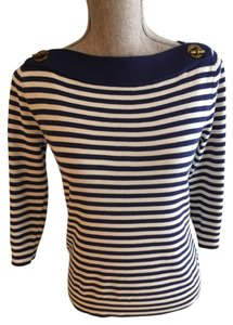 Ralph Lauren Size Small Nautical Size Small Small Sweater