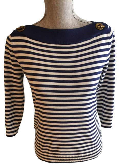 Ralph Lauren Tops Size Small Nautical Tops Size Small Tops Small Sweater