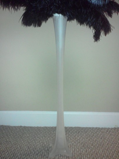 Preload https://item2.tradesy.com/images/black-ostrich-feathers-centerpiece-51551-0-0.jpg?width=440&height=440
