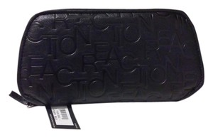 Kenneth Cole Reaction Kenneth Cole Reaction Wallet