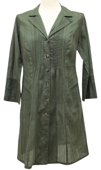 Preload https://item3.tradesy.com/images/cabi-green-got-you-covered-miltary-jacket-size-2-xs-5155897-0-0.jpg?width=400&height=650