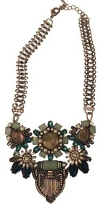 Chloe + Isabel Chloe & Isabel Beau Monde Statement Necklace