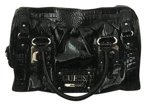 Guess Purse Shoulder Bag
