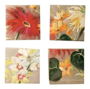 Blessings Unlimited Set of Four Canvas Prints