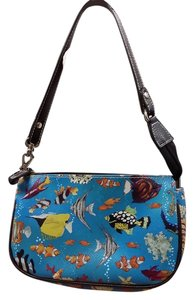 Sydney Love Shoulder Bag