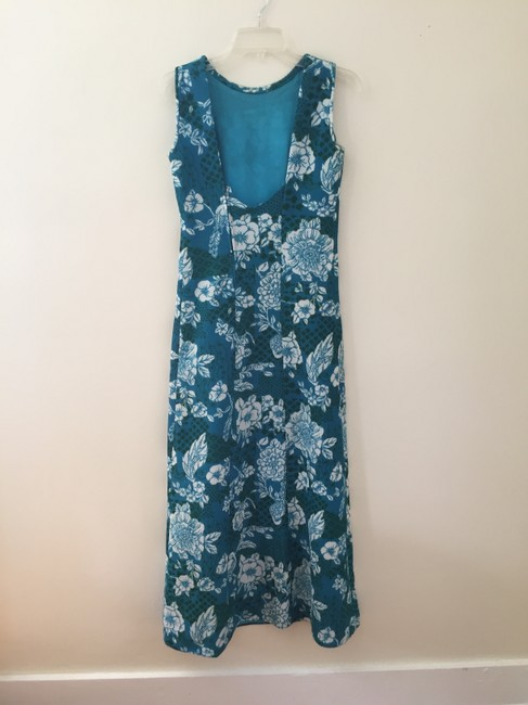 Shirley Erdberg Vintage Dress