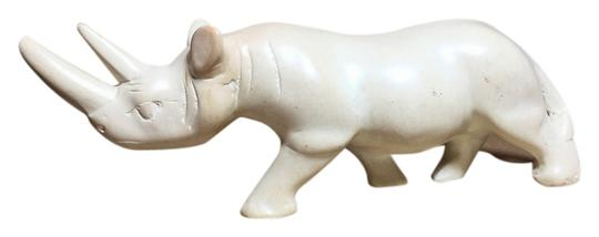 Preload https://item5.tradesy.com/images/other-carved-white-rhinoceros-kenyan-soapstone-sistersoul-closet-5157874-0-0.jpg?width=440&height=440