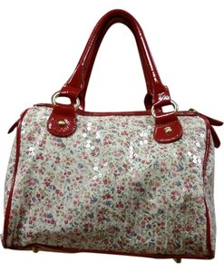 Bata Shoulder Bag
