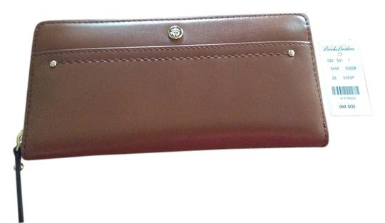 Brooks Brothers Brooks Brothers women's wallet with storage galore!