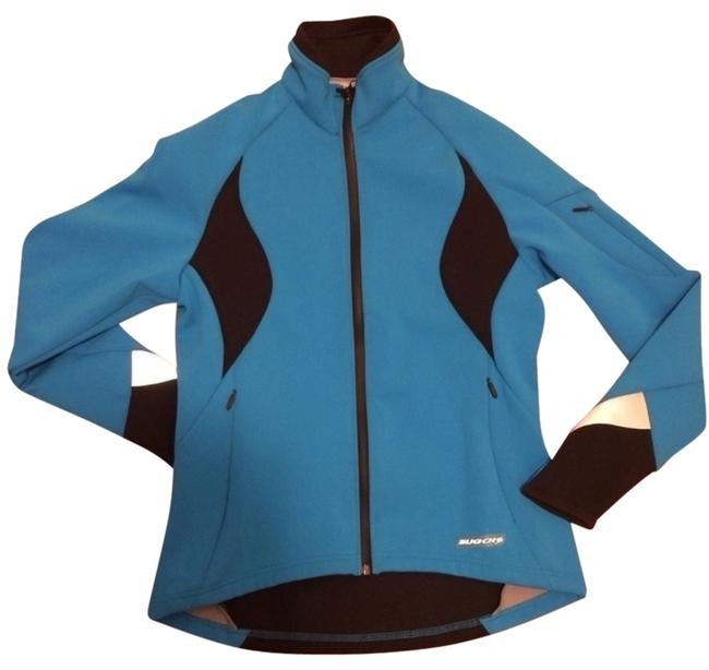 Preload https://item4.tradesy.com/images/sugoi-blue-activewear-size-8-m-29-30-515863-0-0.jpg?width=400&height=650