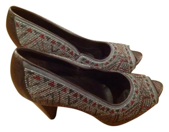 Preload https://item5.tradesy.com/images/donald-j-pliner-plum-multi-woman-s-ccss-moroccan-glass-beaded-and-metallic-silver-leather-pumps-size-5158804-0-0.jpg?width=440&height=440