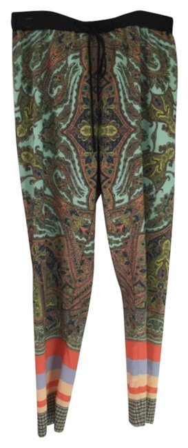 Clover Canyon Relaxed Pants