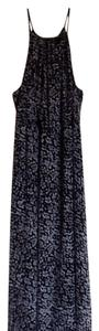 Maxi Dress by Lane Bryant