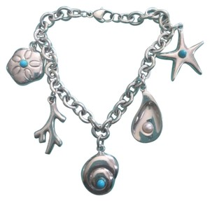 Tiffany & Co. Tiffany Sea Life