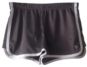 Justice Our Favorite Mesh Shorts
