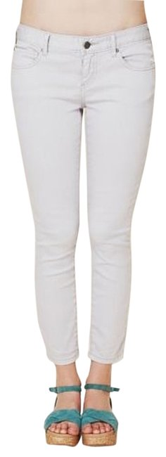 Preload https://item5.tradesy.com/images/free-people-lilac-5-pocket-ankle-crop-capricropped-jeans-size-25-2-xs-5160004-0-0.jpg?width=400&height=650