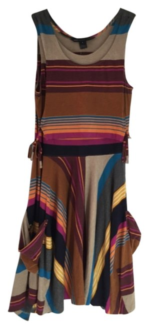 Maxi Dress by Marc Jacobs